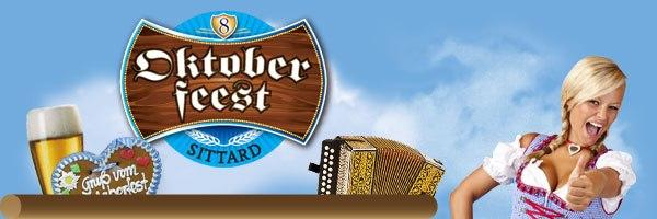Oktoberfest Sittard