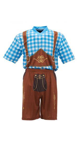 Lederhosen_sport_outfit