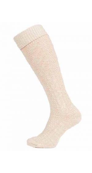 lederhosen-sokken
