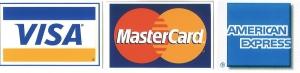 Creditcard lederhosenwinkel
