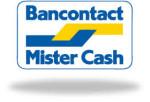 Lederhosenwinkel.nl mr Cash