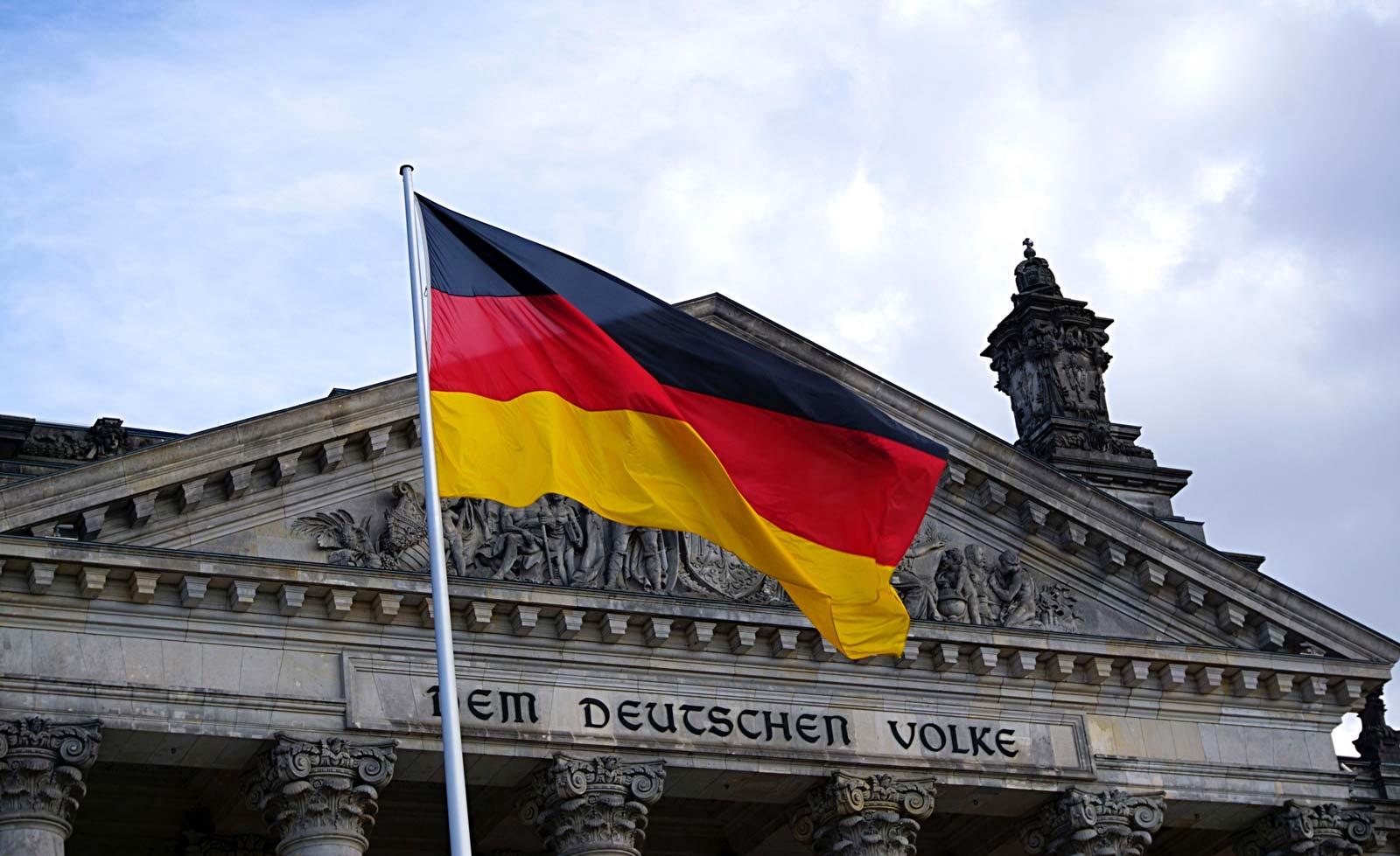 Duitse-tradities lederhosen